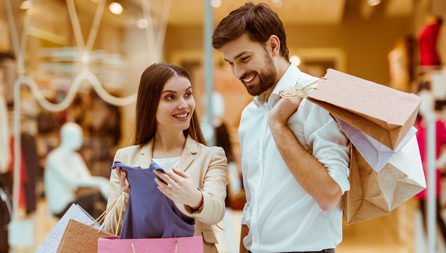 Minicréditos online rápidos