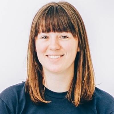 Lauren Kroenung