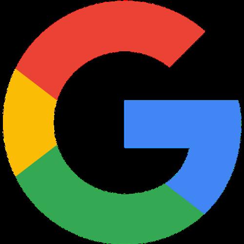 Google Auth & OAuth