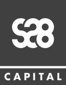 SS8 Capital logo
