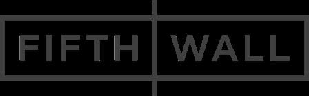 Fifth Wall logo