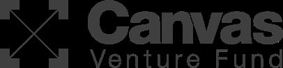 Canvas Venture Fund capital