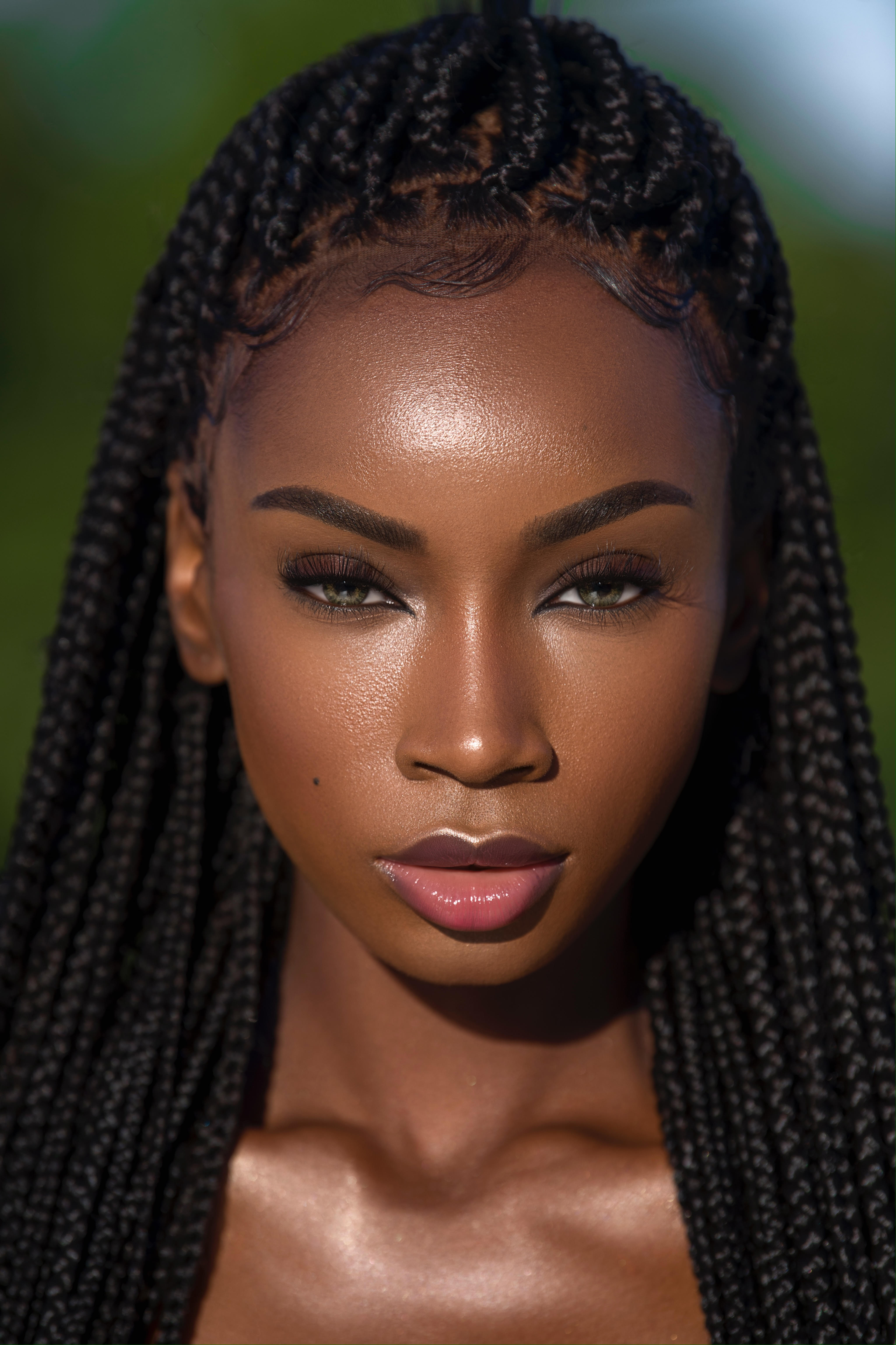 Aissata Diallo