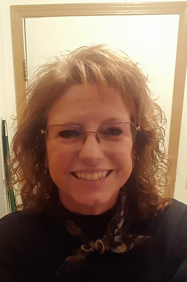 Jill Beavers-Kirby, ACNP-BC, DNP
