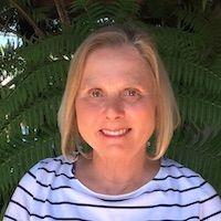 Kathe Gibboney, FNP-BC