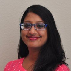 Anusha Chandrakanthan, MD