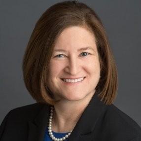 Kelly Clark, MD, MBA, DFASAM