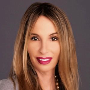 Kathryn Rutland, MD, MPH