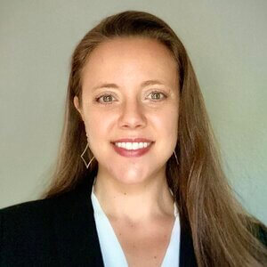 Lauren Olsen, MD