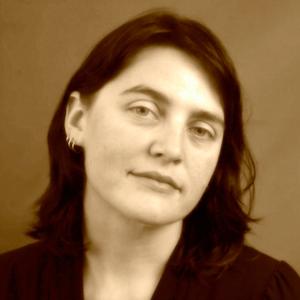 Julie Craig, MD