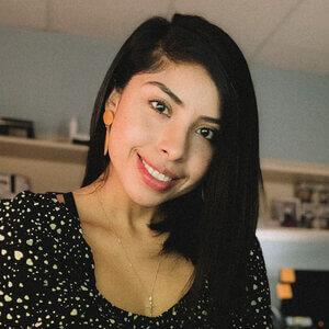 Jannet Rodriguez