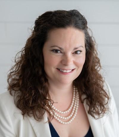 Sarah Purdy, PA-C