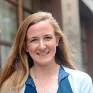 Juliana Bennison, MD
