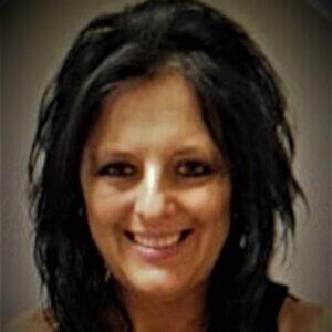 Lisa Beaver, FNP-BC