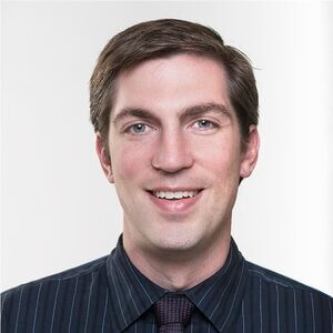James (Jim) Saunders, MD
