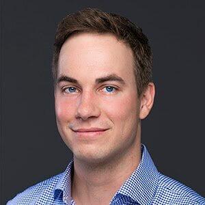 Josh Volkening