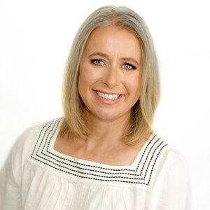Rebecca Turner, NP