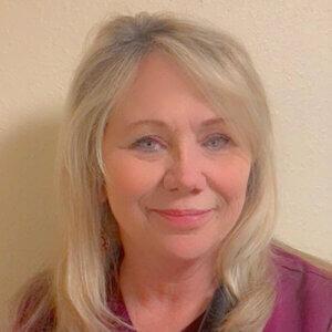 Linda Lewis, NP