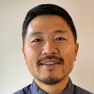 Danny Kim, MD