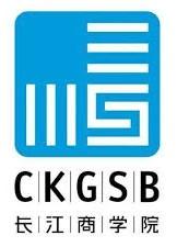 CKGSB