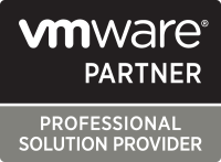vmware partner graphic