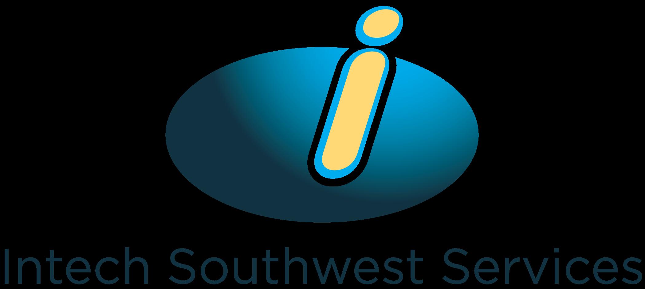 intech southwest graphic