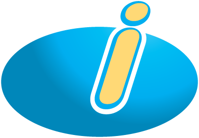 intech icon