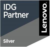 lenovo silver graphic