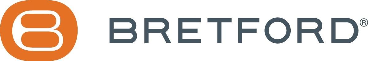 bretford logo