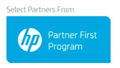 hp partner program graphic
