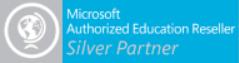 Microsoft education graphic