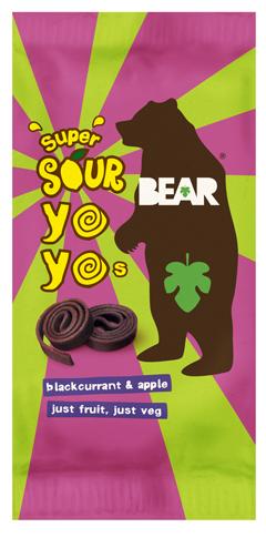 super sour blackcurrant & apple