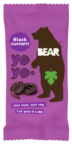 blackcurrant yoyo