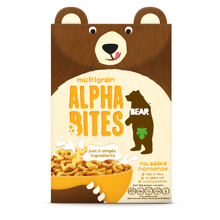 alphabites