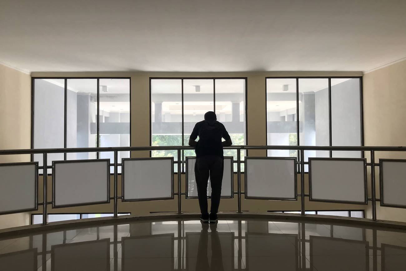 Manual studies are outdated. They no longer serve the modern workplace. Agile offices require real-time, continuous data.