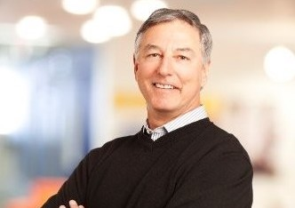 Industry Vet Flannery Joins Recall InfoLink to Advance Brand and Consumer Protection