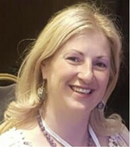 Ms. Bojana Kuveljic
