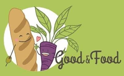 Good&Food Named Recall InfoLink's First Belgium Client