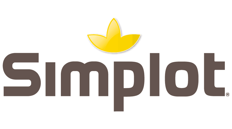 J.R. Simplot personalizes customer support with Recall InfoLink ́s software solution.