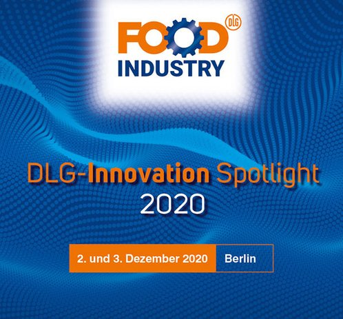 Digitale Transformation der Food Supply Chain