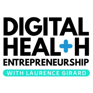 Digital Health Entrepreneurship Daily