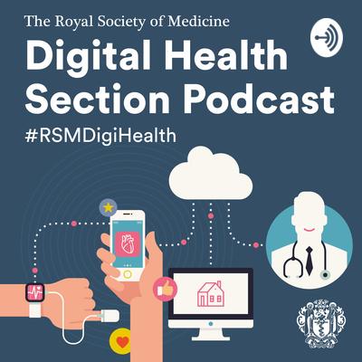 RSM Digital Health Section