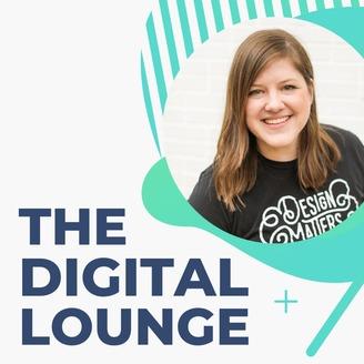 The Digital Lounge