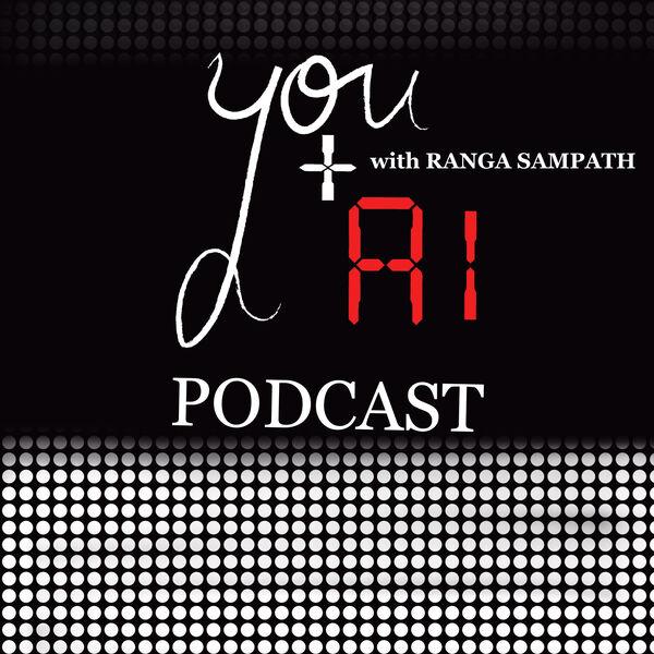 The You+AI