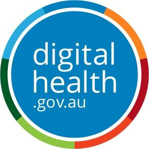 Australian Digital Health Agency podcast