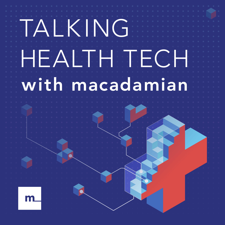 The TechLink Health Podcast