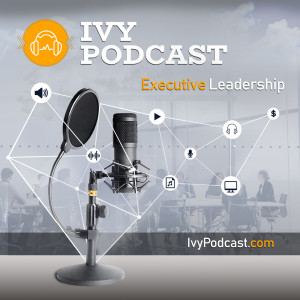 The Ivy Podcast