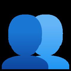 Hangtag emoji