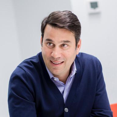 Rob LoCascio