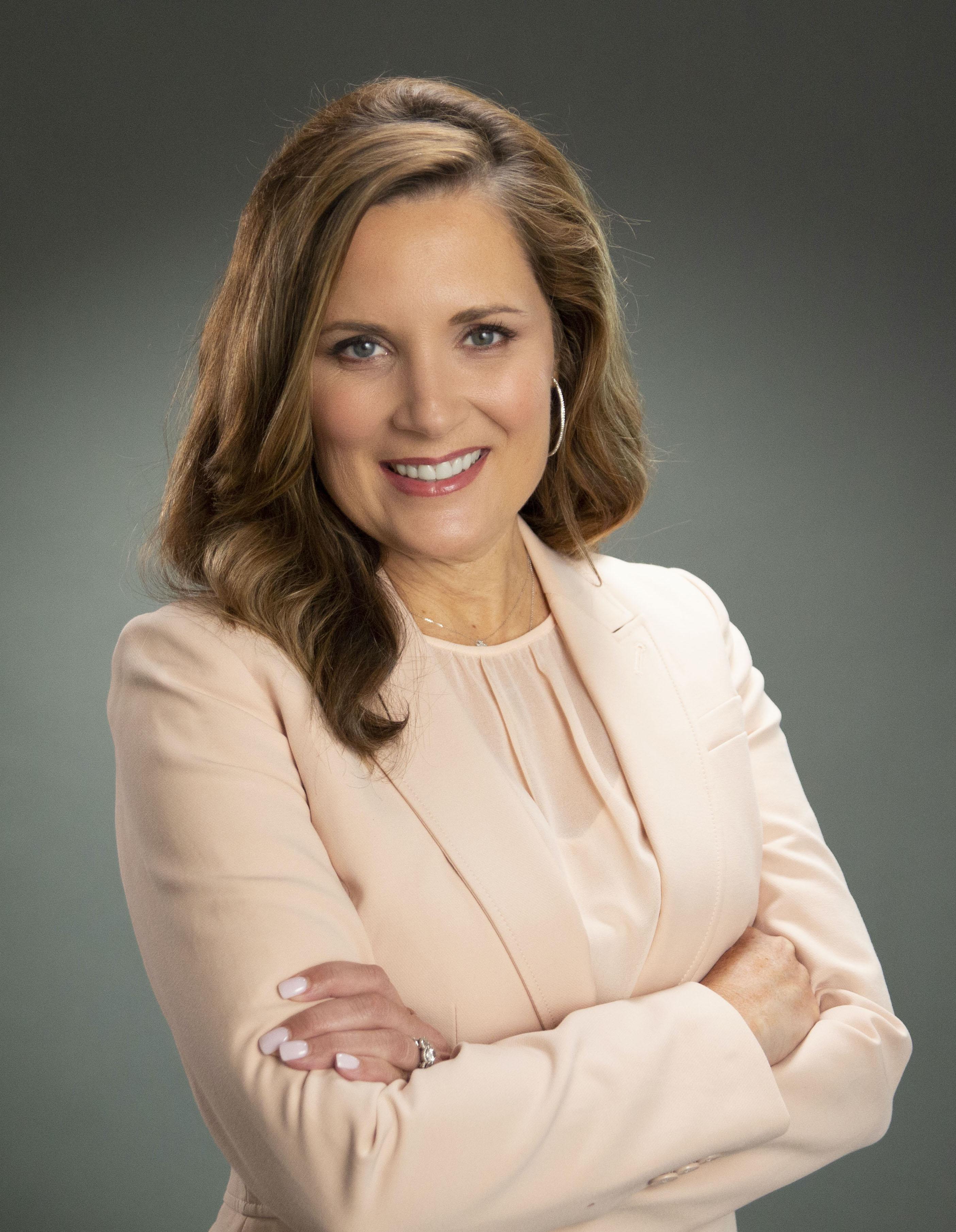 Rebecca Wooters